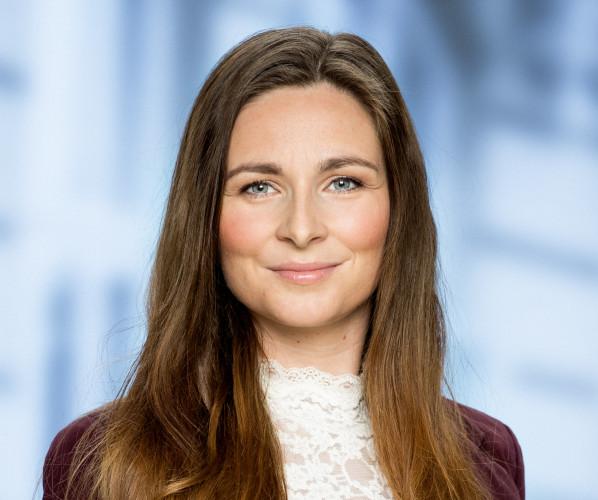 Det skal være godt og trygt at føde i Danmark, siger Venstres familieordfører Marlene Ambo-Rasmussen.