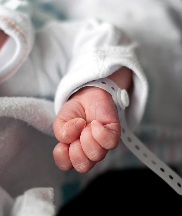 Venstre vil sikre mere frit valg og flere rettigheder til fødende.