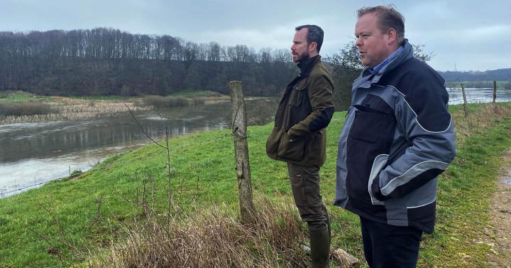 Jakob-Ellemann-Jensen-naturbeskyttelse-bæredygtighed-økologi