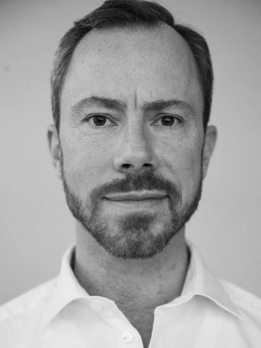 Jakob Ellemann-Jensens tale til Tænketanken EUROPAs årskonference den 25. februar 2021.