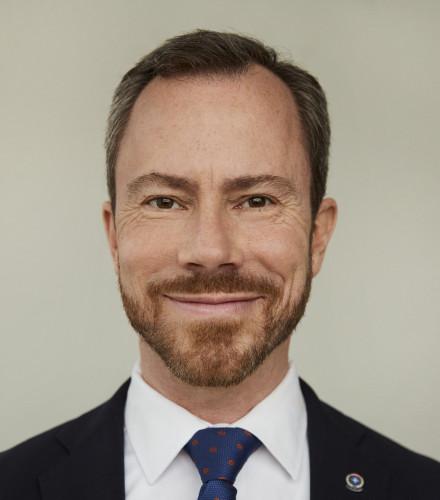 Jakob Ellemann-Jensens landsmødetale 2020