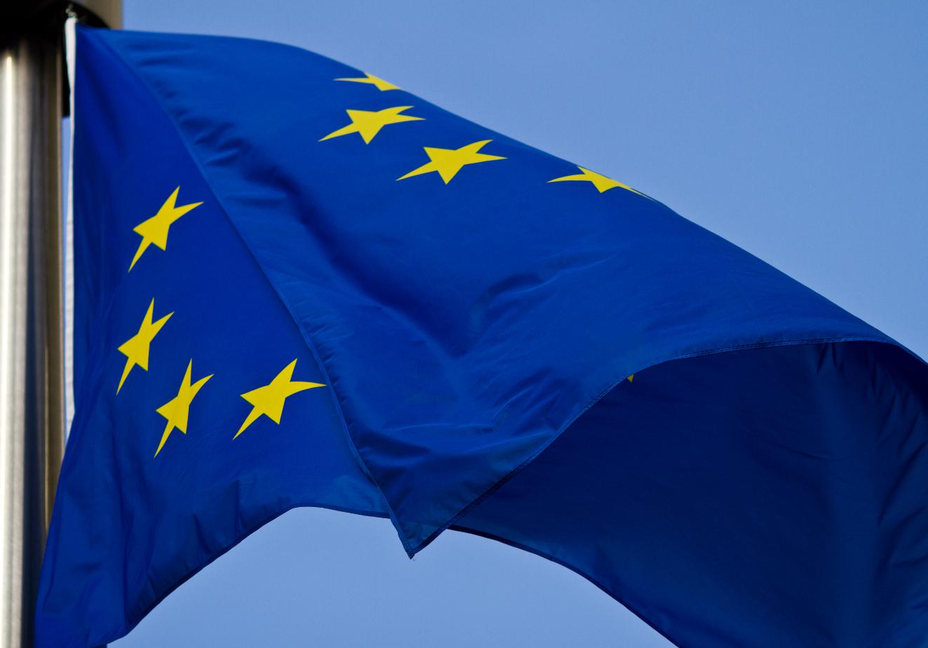 Læs om europæisk samarbejde i Venstres principprogram.