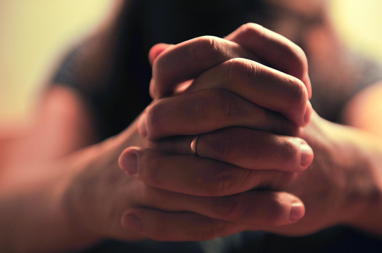 Læs om folkekirke og religion i Venstres principprogram.