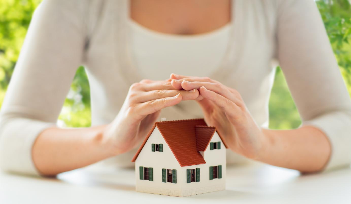 Læs om privat ejendomsret og personlig frihed.