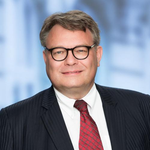 Bo Libergren