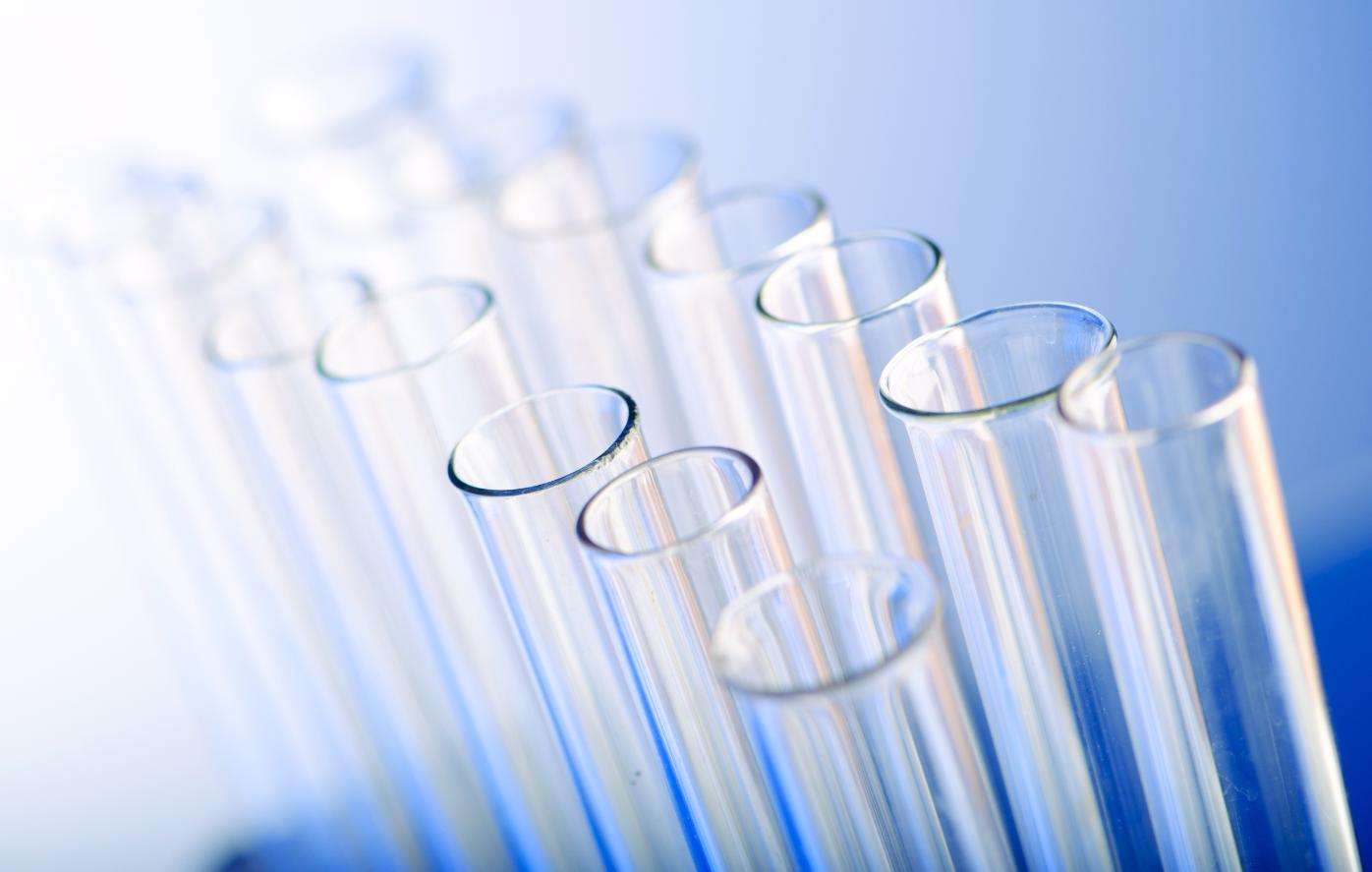 Læs om Venstres syn på etik i forbindelse med bio- og genteknologi.