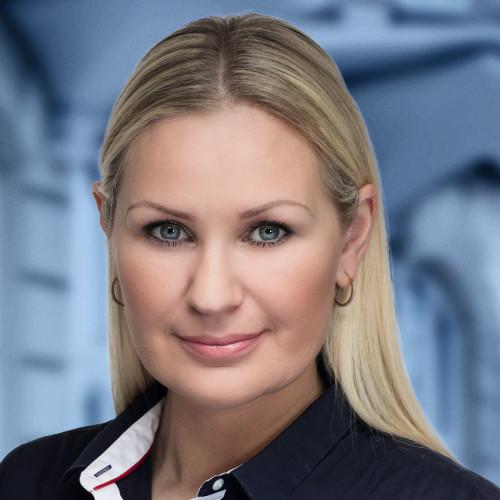 Britt Bager