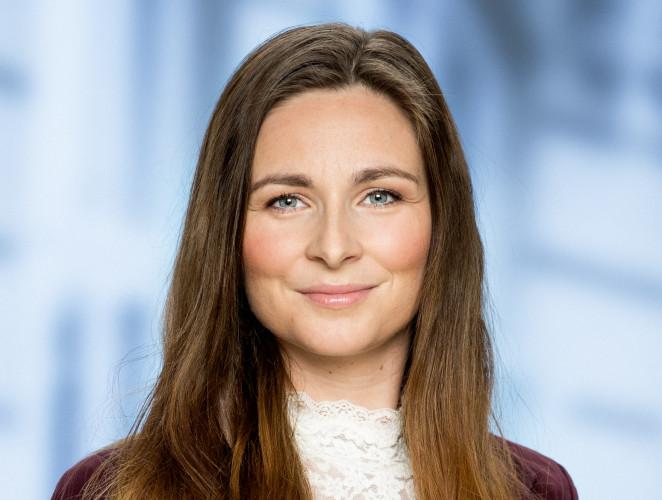 Groteske forhold for fødende må få en ende, skriver Venstres Marlene Ambo-Rasmussen.
