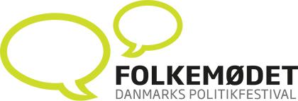 Venstre har sammensat et program for Folkemødet 2021.
