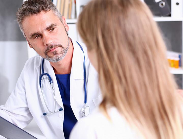 Venstres nye udspil vil styrke rekrutteringen af læger.