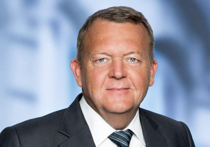 Debatindlæg af statsminister Lars Løkke Rasmussen - bragt i Jyllands-Posten søndag 2. juni 2019