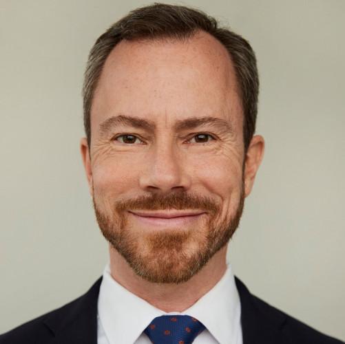 Hverdagen er på vej tilbage til danskerne, skriver Venstres formand, Jakob Ellemann-Jensen.