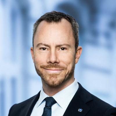 Jakob Ellemann-Jensen