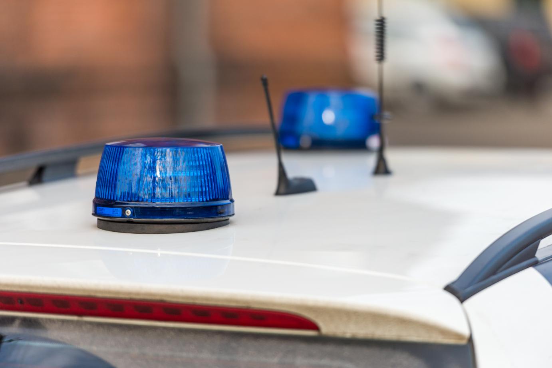Læs om politi og kriminalitet i Venstres principprogram.