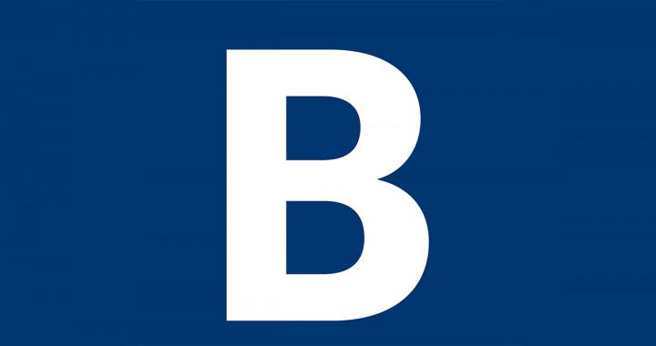 Logoet for Det Radikale Venstre.