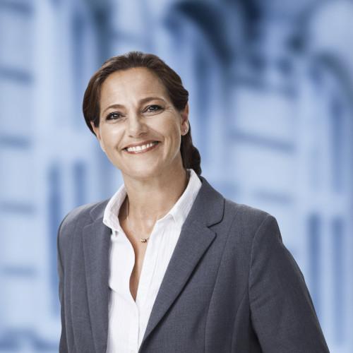 Jane Heitmann