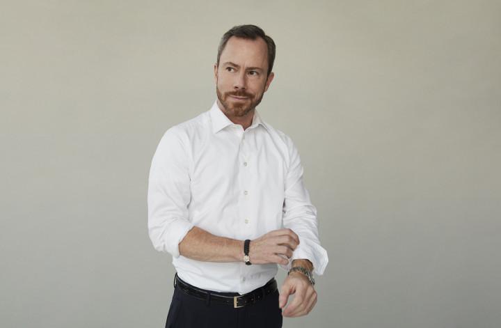 Venstre indgik i går en aftale med et bredt flertal i Folketinget bestående af alle partier undtagen Nye Borgerlige om en langsigtet genåbning af Danmark.