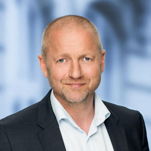 Martin Geertsen