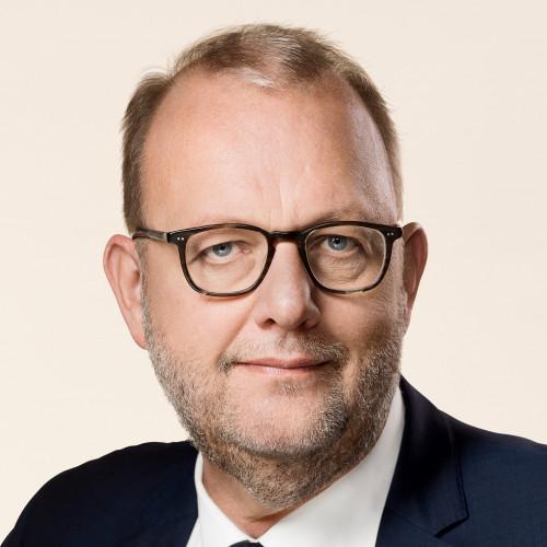 Respektløshed og mistillid svækker det danske forsvar, skriver Venstres Lars Chr. Lilleholt.