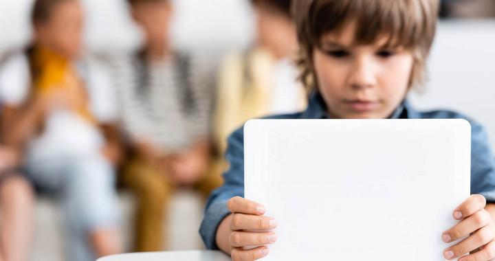 Venstres undervisningspolitik vil sikre høj kvalitet i undervisningen.