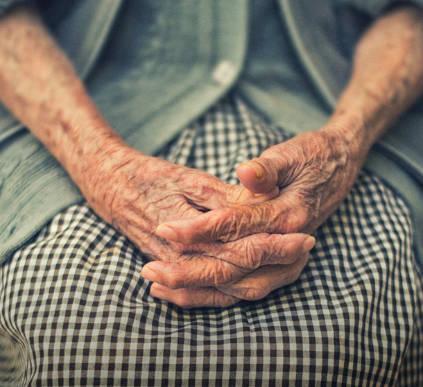 Venstres ældrepolitik vil give vores ældre frihed til at bo, hvor de vil.