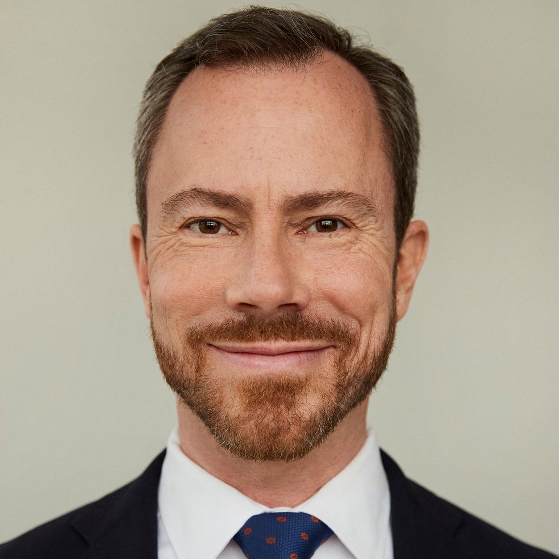 Jakob Ellemann-Jensen peger på tre afgørende politiske kampe.