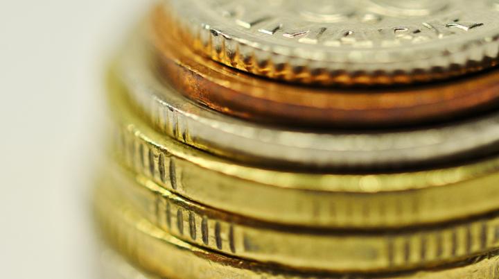 Venstres skattepolitik vil have færdiggjort genopbygningen af SKAT.